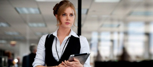 movies-man-of-steel-amy-adams-lois-lane