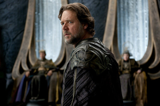 movies-man-of-steel-russell-crowe-jor-el