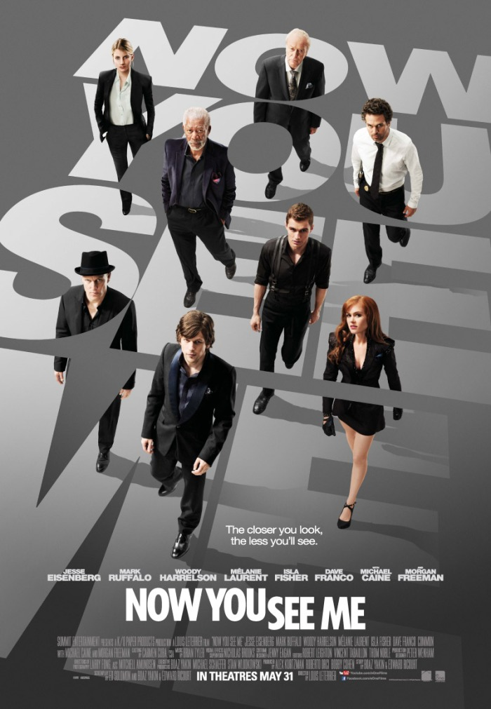 Now-You-See-Me-Final-Poster