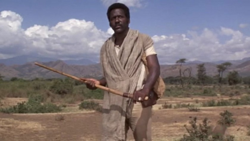 Shaft-in-Africa-(1973)-movie-wallpaper