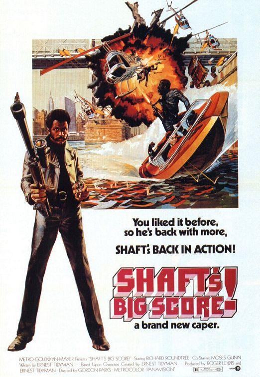 shafts_big_score