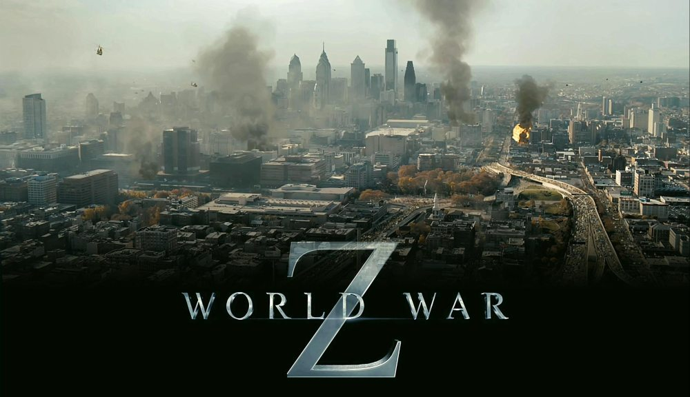 world-war-z-wallpaper-hd
