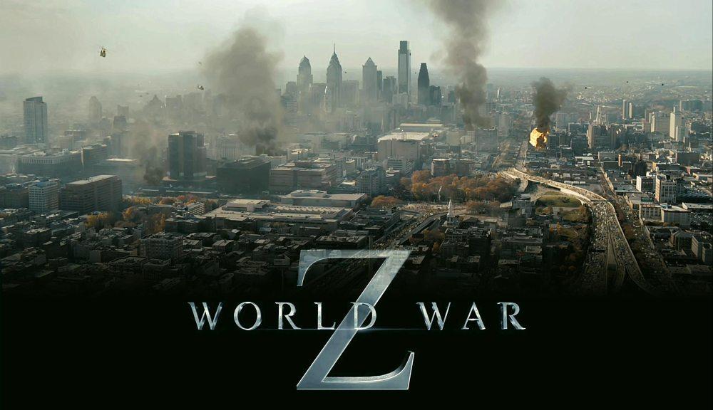 world-war-z-wallpaper-hd