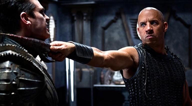 Riddick-3