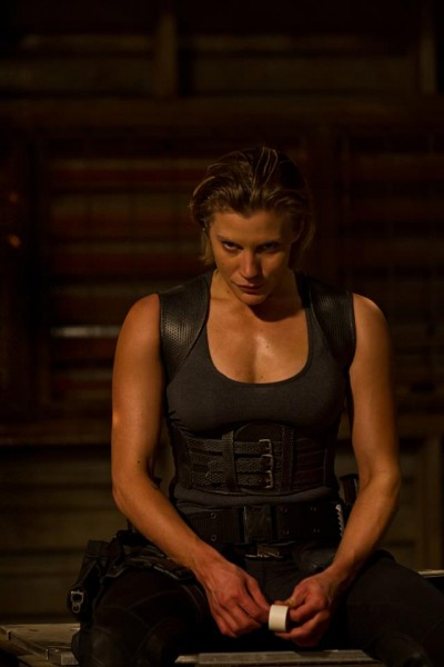 Riddick3-katee-sackhoff