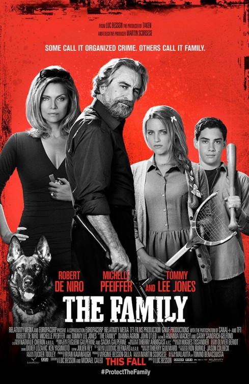 The-Family-2013-Movie-Poster