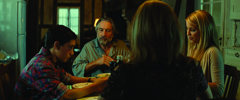 the-family-robert-de-niro