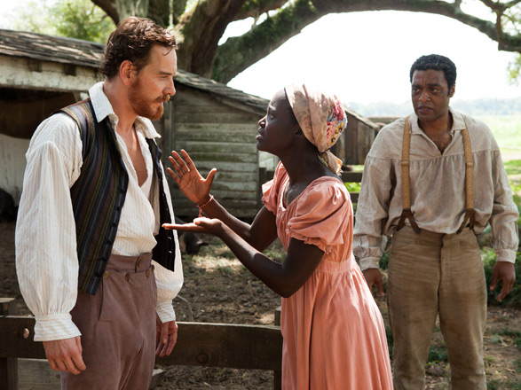 12-years-a-slave (1)