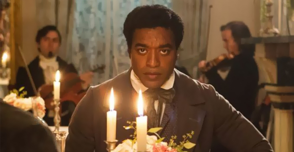 12-years-a-slave-movie-photo
