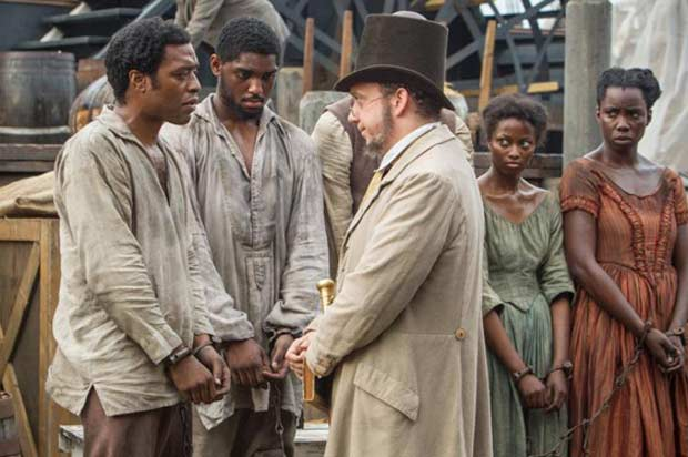 hith-12-years-a-slave