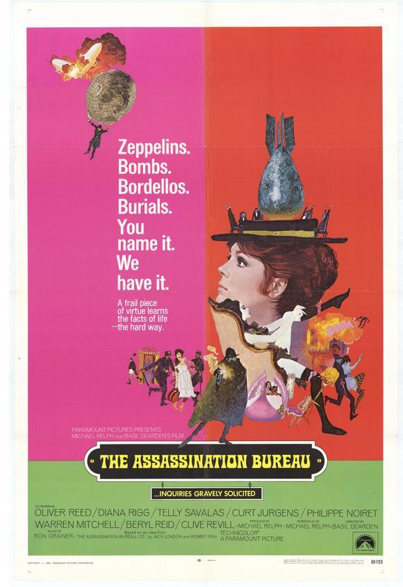 the-assassination-bureau-movie-poster-1969-1020248877