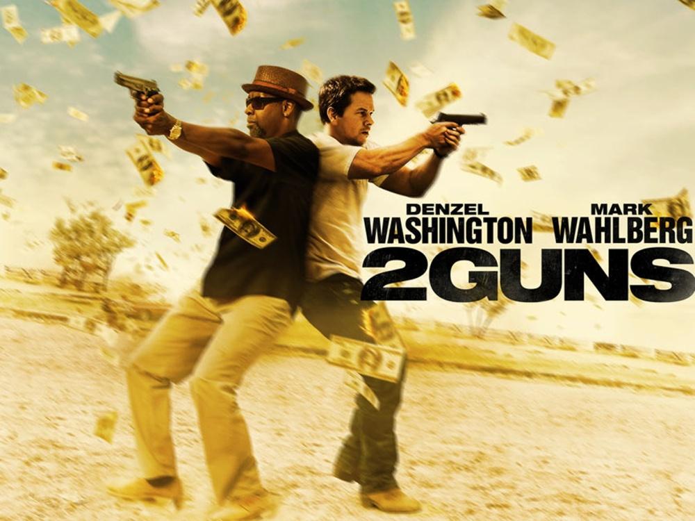 Free-2-Guns-Movie-Wallpapers-HD