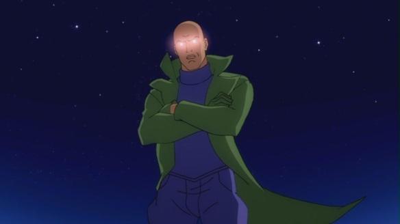 All-Star-Superman-dc-comics-28326403-1280-720