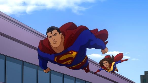 All-Star-Superman1