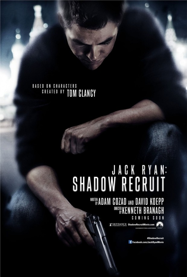 jack_ryan_shadow_recruit-620x917