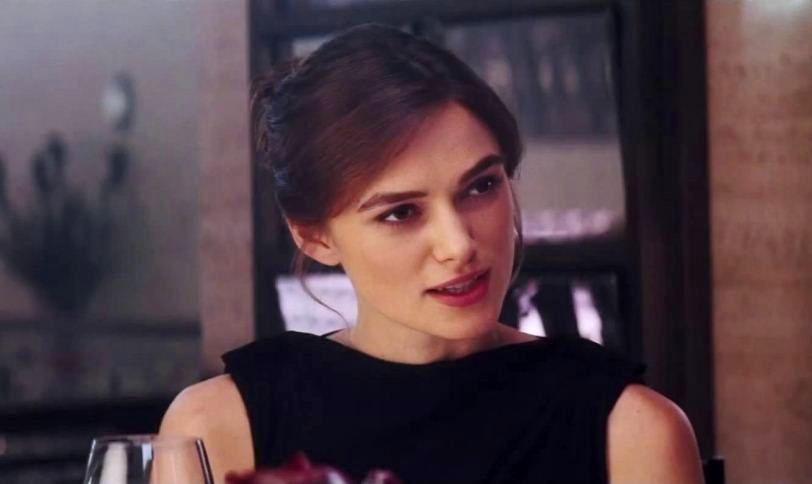 keira-knightley-in-jack-ryan-shadow-recruit-image-b