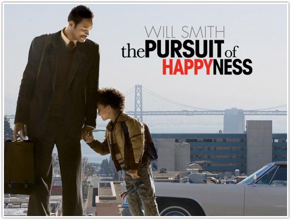 pursuit-happiness