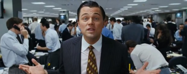 The-Wolf-of-Wall-Street-1024x408