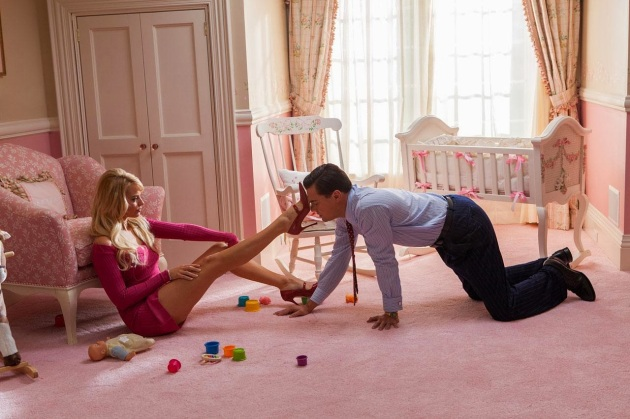 the-wolf-of-wall-street-movie-review-4