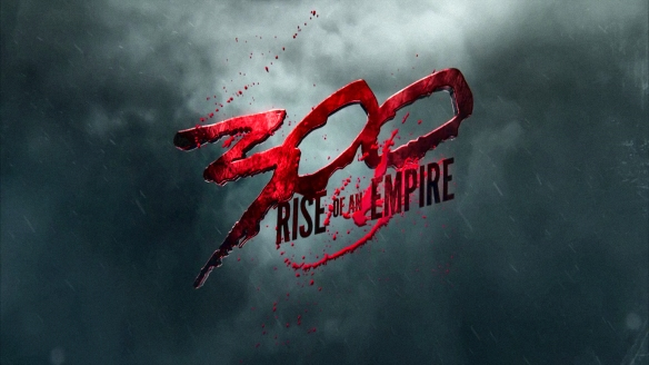 300-Rise-Of-An-Empire-wallpapers-2