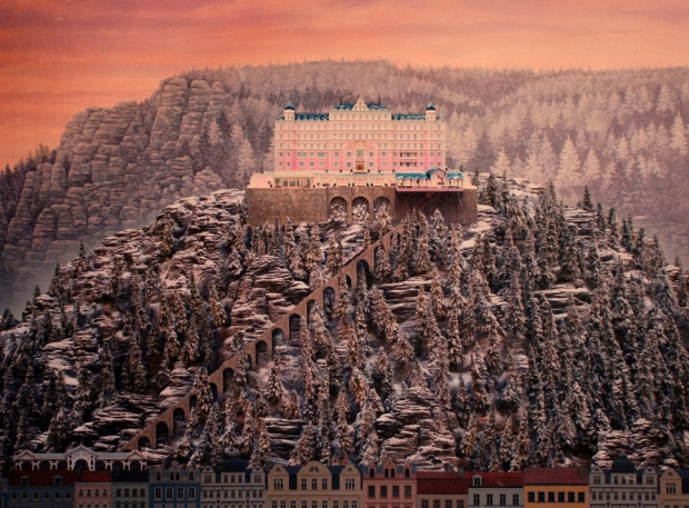968full-the-grand-budapest-hotel-photo