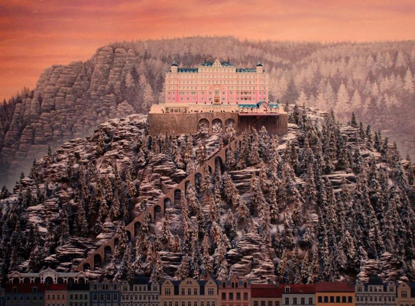 968full-the-grand-budapest-hotel-photo