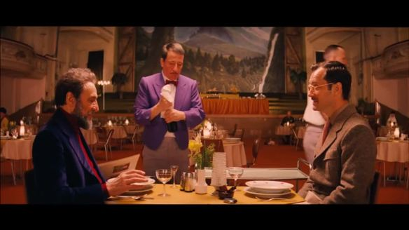 trailer-2-the-grand-budapest-hotel-16470