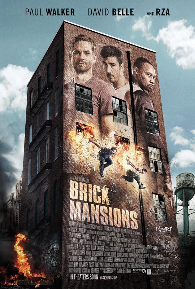 brick-mansions-poster-paul-walker-official