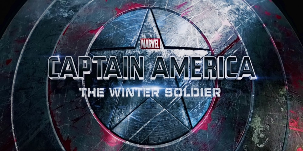 Captain-America-The-Winter-Soldier-Movie-Poster-HD-Wallpaper-1252x626