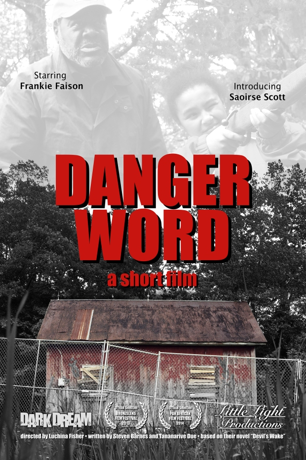 danger_word_poster-final-small