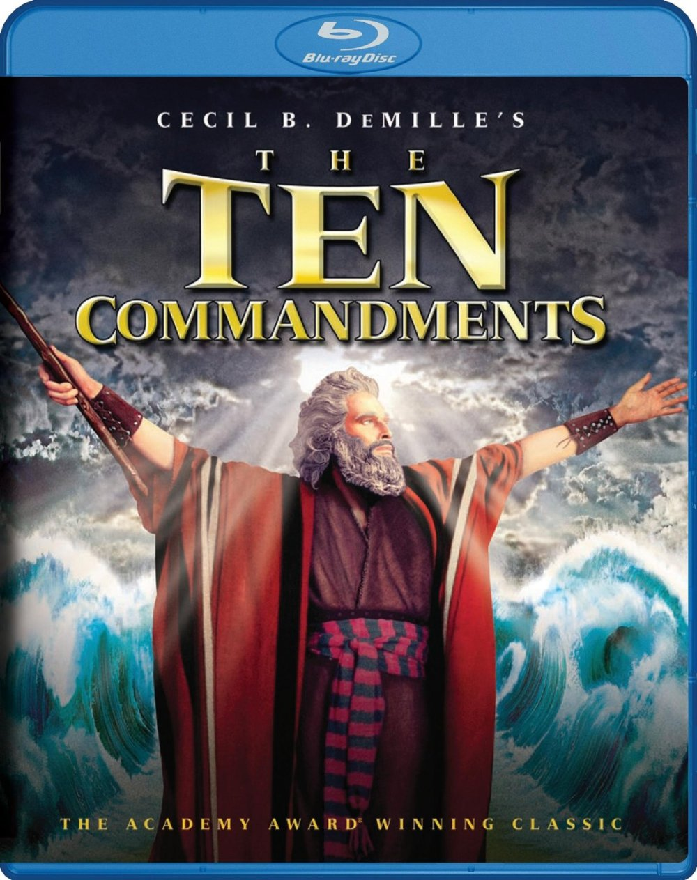 freebies2deals-the10commandments