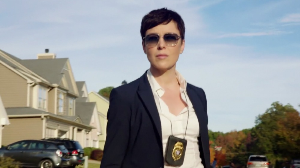 Olivia-Williams-Sabotage-2014-Wallpaper