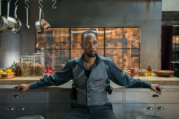 rza-photo-movie-still-brick-mansions