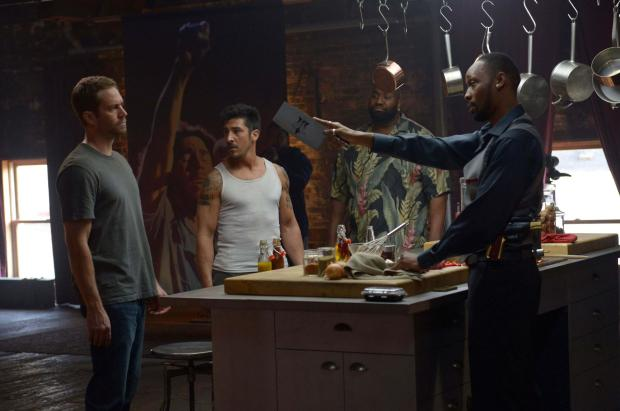 still-of-rza,-kwasi-songui,-paul-walker-and-david-belle-in-brick-mansions-(2014)-large-picture
