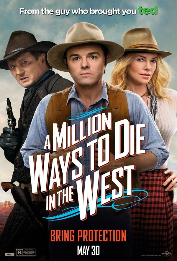 A-Million-Ways-To-Die-In-The-West-Official-Poster