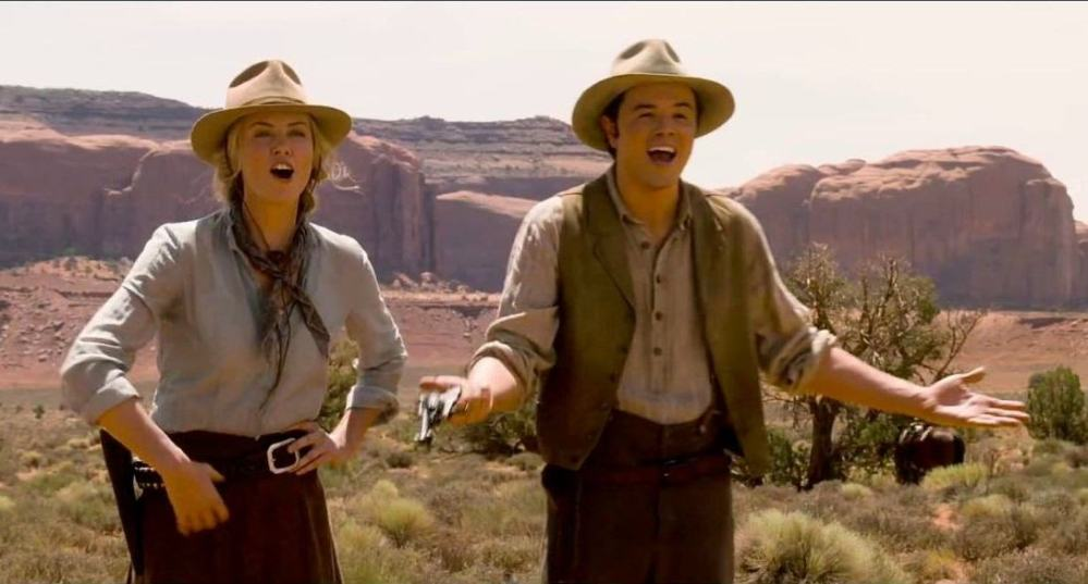 charlize-theron-in-a-million-ways-to-die-in-the-west-movie-10