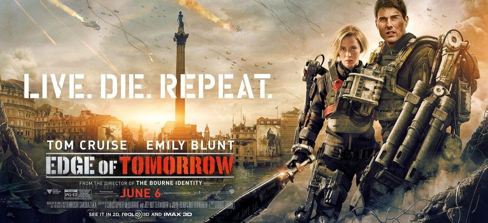 edge-of-tomorrow-poster08