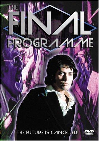 Final_programme