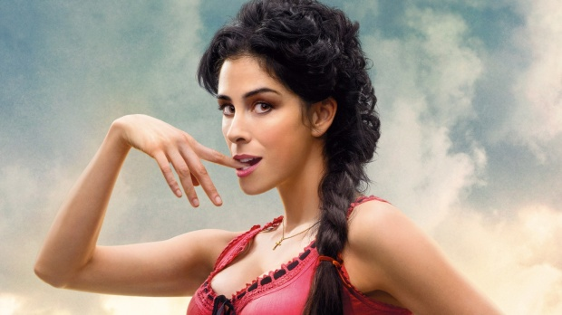sarah_silverman_in_a_million_ways_to_die_in_the_west-1600x900