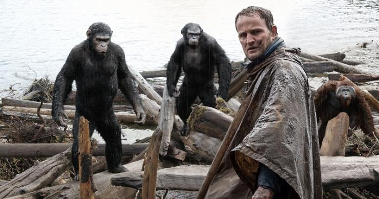 dawn-of-the-planet-of-the-apes-wc