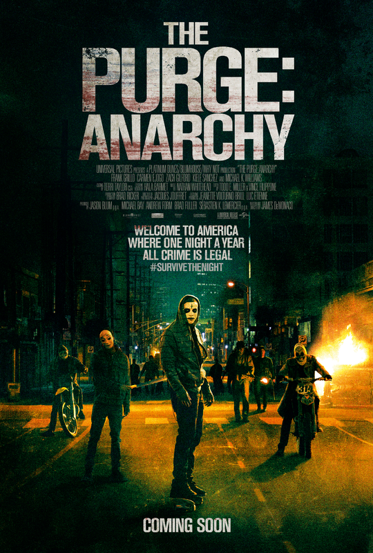 The-Purge-Anarchy-New-International-One-Sheet