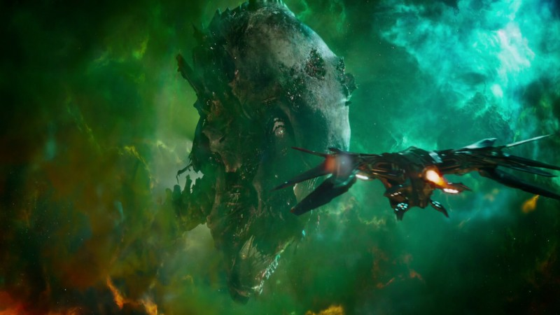Guardians-of-The-Galaxy-HD-screenshots-13-800x450