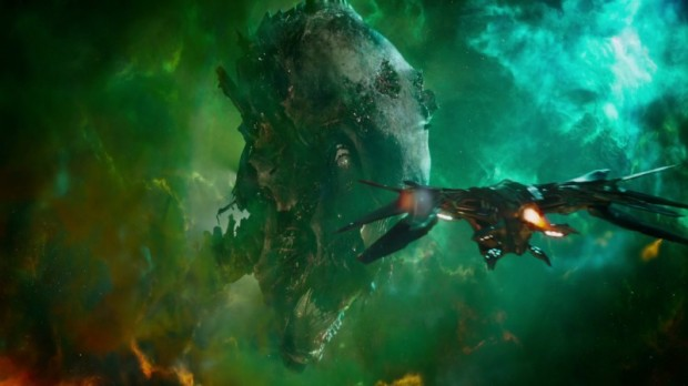 Guardians-of-The-Galaxy-HD-screenshots-13-800x450
