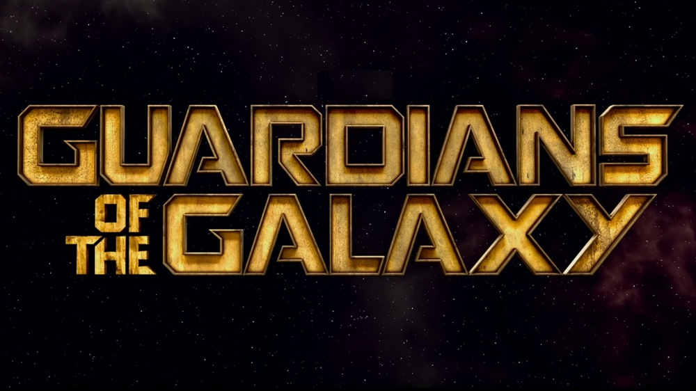 guardians-of-the-galaxy-logo-movie-wallpaper