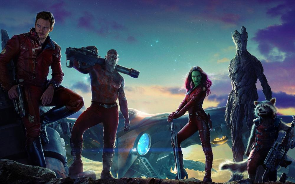 guardians_of_the_galaxy_movie