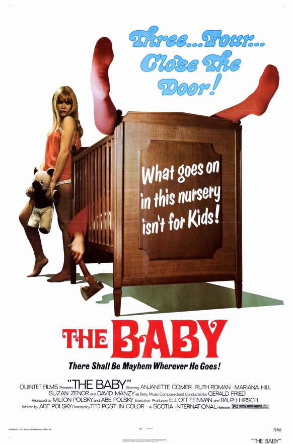 the-baby-movie-poster-1973-1020206752