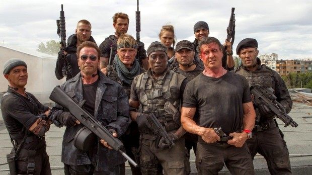 The-Expendables-3-DI