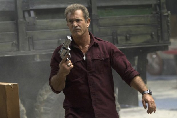 The-Expendables-3-Movie-Review-Image-2