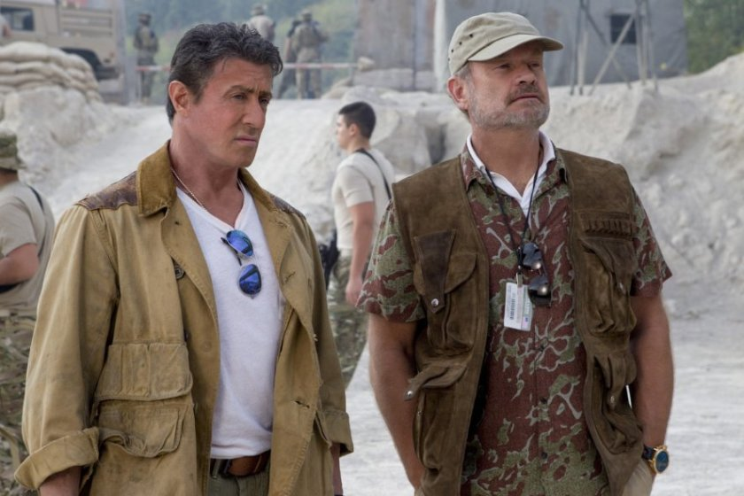 The-Expendables-3-Movie-Review-Image-4