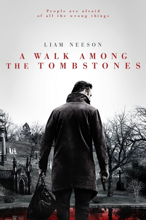 a-walk-among-the-tombstones-15-600x900